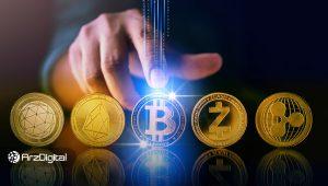 جفت ارز معاملاتی خود را چطور انتخاب کنیم؛ ارز دیجیتال با ارز دیجیتال یا برداشت سود با ارز رایج؟