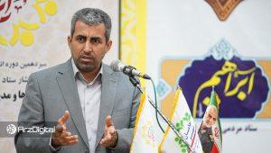 رئیس کمیسیون اقتصادی مجلس: مبارزه با تخلفات ارزهای دیجیتال از قانون قاچاق کالا و ارز جدا شد