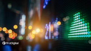 وضعیت بازار؛ بیت کوین ۴۸ هزار دلاری، وضعیت ثابت اتریوم و رشد دوج کوین