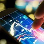 وضعیت بازار؛ روز قرمز آلت کوینها پس از اصلاح قیمت بیت کوین