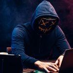 بزرگترین هک تاریخ دیفای؛ هکر پالی نتورک: بخشی از سرمایهها را پس میدهم!