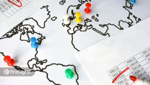 قانون انتقال اطلاعات (Travel Rule) چیست؟