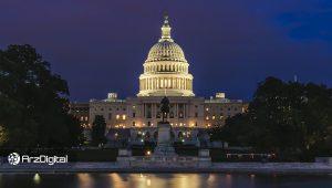 لایحه زیرساخت آمریکا ماه آینده در مجلس نمایندگان به رأی گذاشته میشود