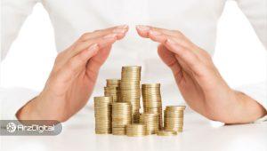 چرا صنعت بیمه دیفای نقش حیاتی در پیروزی یا شکست بازار مالی غیرمتمرکز دارد؟