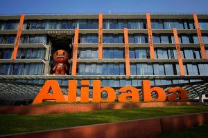فروشگاه علیبابا فروش ماینرهای ارز دیجیتال را متوقف میکند