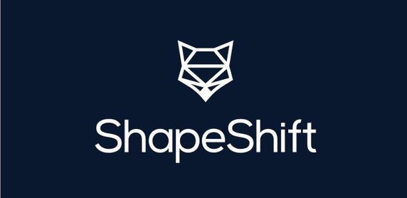 صرافی شیپ شیفت دومین ایردراپ خود را انجام داد