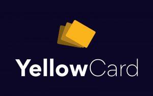 صرافی آفریقایی کارت زرد ۱۵ میلیون دلار سرمایه جذب کرد