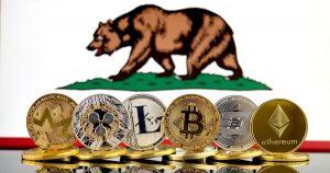 کریپتو هد: کالیفرنیا آمادهترین ایالت آمریکا برای پذیرش ارزهای دیجیتال است