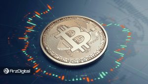 تحلیل قیمت بیت کوین؛ آیا احتمال عبور از ۴۸,۰۰۰ دلار وجود دارد؟
