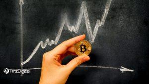 تحلیل قیمت بیت کوین؛ احتمال احیای قیمت وجود دارد؟