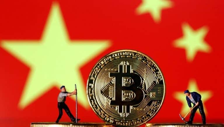 دشمنی ۱۲ ساله چین و بیت کوین؛ این کشور نزدیک به ۲۰ بار تلاش کرده تا بیت کوین را بکشد