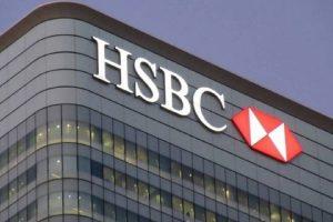 مدیرعامل بانک HSBC از ارزهای دیجیتال بانک مرکزی حمایت کرد