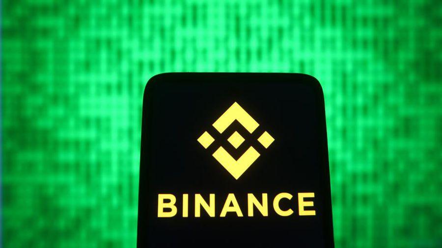 بایننس یکی از مدیران سابق اداره خدمات مالی دبی را استخدام کرد