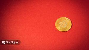 تحلیل قیمت بیت کوین؛ تداوم روند نزولی یا احیای قوی قیمت؟