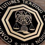 کمیسیون معاملاتی معاملات آتی کالای آمریکا از بایننس تحقیق میکند