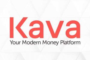 کاوا لبز صندوق ۱۸۵ میلیون دلاری خود را برای توسعه بخش دیفای راهاندازی کرد