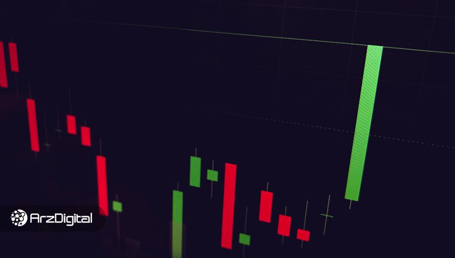 وضعیت بازار؛ آلت کوینهایی که همزمان با جهش بیت کوین رشد خیرهکنندهای داشتند