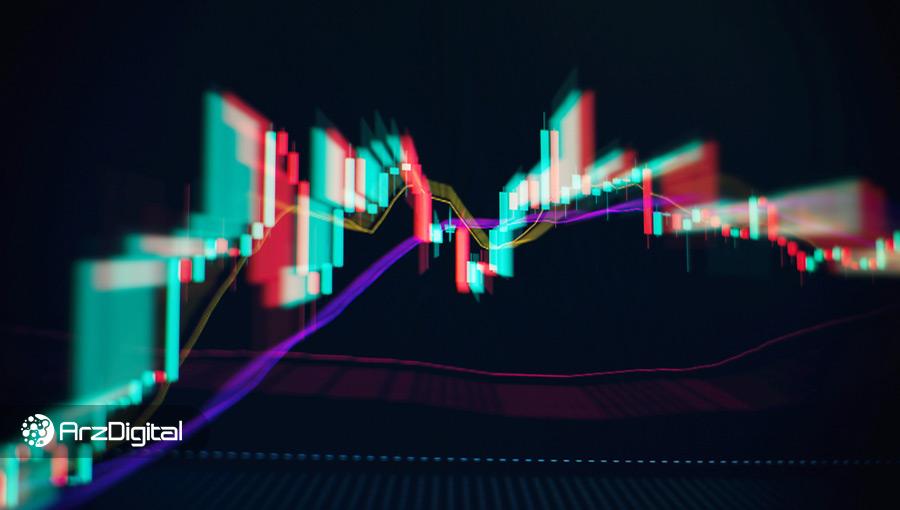 وضعیت بازار؛ روز خونین بازار، اختلال در صرافیها و حجم بالای سرمایههای لیکوییدشده