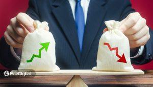 اصلاح اخیر برای بازار خوب بود یا بد؛ دادهها پاسخ میدهند
