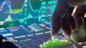وضعیت بازار؛ رسیدن قیمت اتریوم به ۴ هزار دلار همزمان با عبور قیمت بیت کوین از ۵۰ هزار دلار