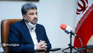 سخنگوی صنعت برق: برق مراکز مجاز استخراج ارزهای دیجیتال از ابتدای مهر تأمین خواهد شد