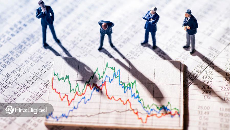 وضعیت بازار؛ افزایش نگرانیهای قانونی و ثبات نسبی بازار