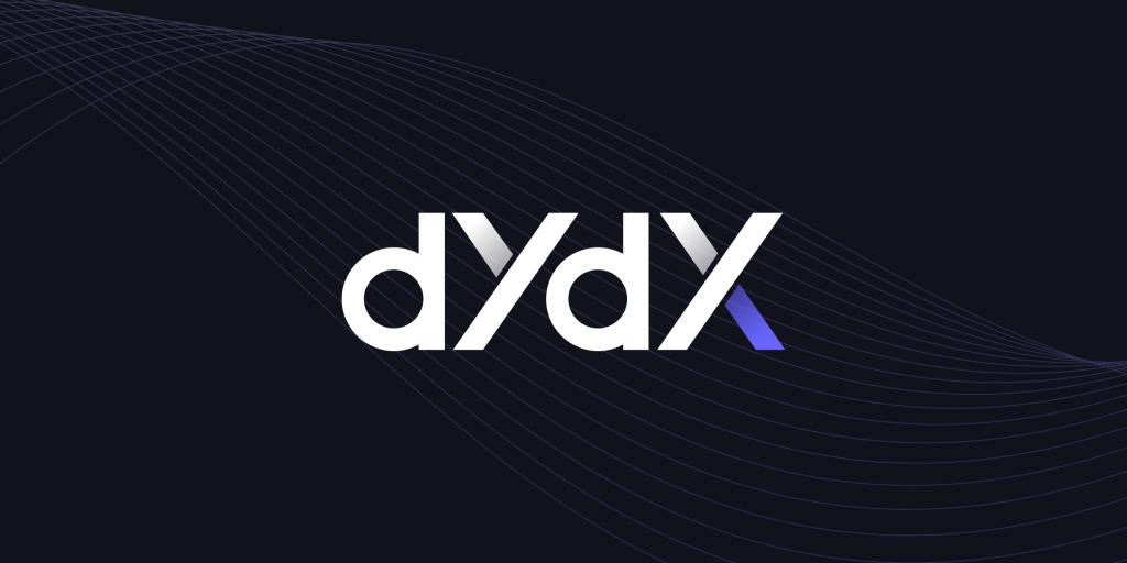 حجم معاملات صرافی dYdX از صرافی کوین بیس فراتر رفت؛ رشد ۳۵.۹ درصدی توکن این صرافی