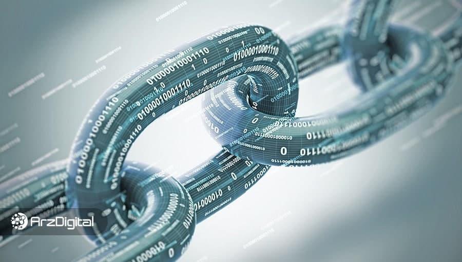 تحلیل آنچین هفتگی ارزهای دیجیتال ۱۵ سپتامبر (۲۴ شهریور)
