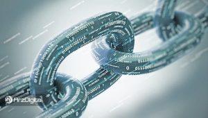 تحلیل آنچین هفتگی ارزهای دیجیتال ۸ سپتامبر (۱۷ شهریور)