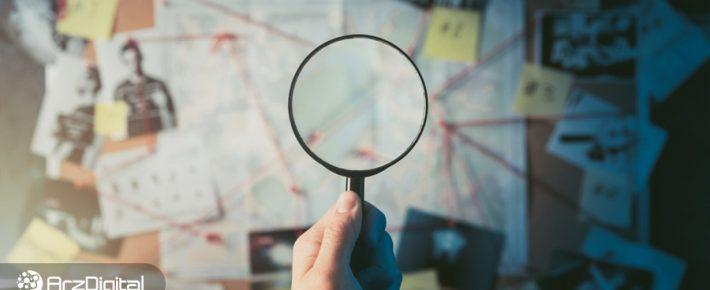 آیا تحقیقات کمیسیون بورس آمریکا از یونی سواپ آغازگر عصری تازه در حوزه ارزهای دیجیتال خواهد بود؟