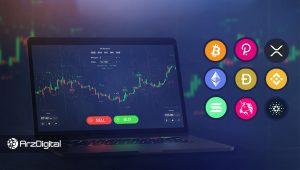 تحلیل تکنیکال هفتگی ارزهای دیجیتال ۱۴ سپتامبر (۲۳ شهریور)