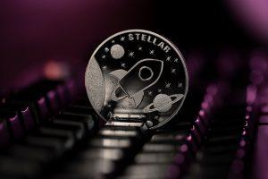 یک استیبل کوین جدید در شبکه استلار راهاندزای شد