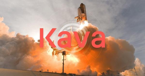 پلتفرم کاوا ۱۸۵ میلیون دلار سرمایه جذب کرد