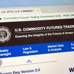 کمیسیون معاملات آتی کالای آمریکا در حال تحقیق درباره بازار پیشبینی پالی مارکت است