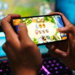 گزارش: تقریباً نیمی از کیف پولهای ارزهای دیجیتال به بازیهای بلاک چینی متصل هستند