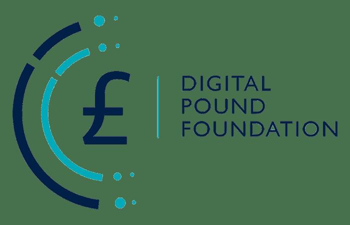 راهاندازی بنیاد پوند دیجیتال با هدف حمایت از ارز دیجیتال بانک مرکزی در بریتانیا