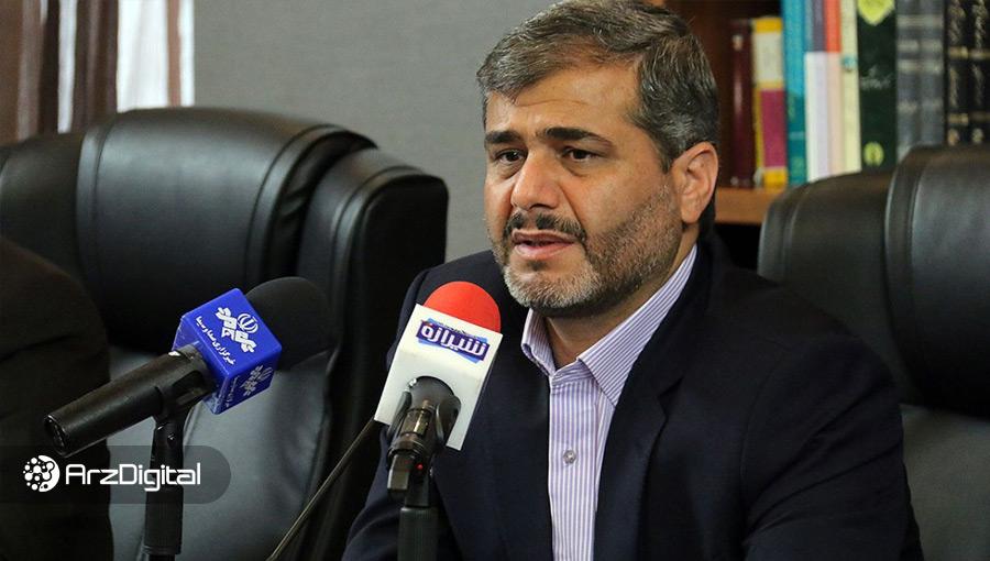 دادستان تهران: یکی از چالشهای کشور موضوع ارزهای دیجیتال است