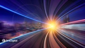 تراکنشهای سریع و ارزان؛ راهکارهای لایه دوم اتریوم چه هستند؟