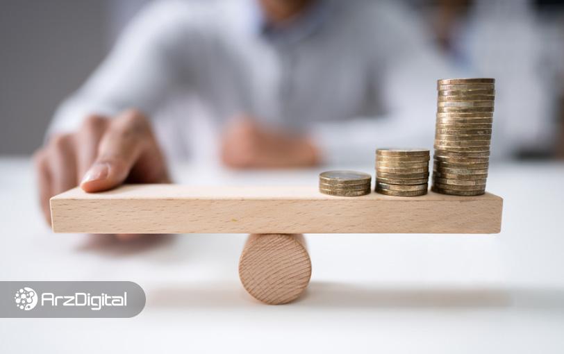 توکن لوریجدار (Leveraged Token) چیست؟ + آموزش معامله