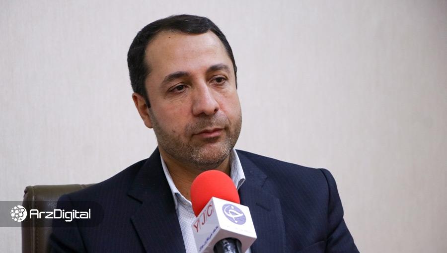 صالحآبادی؛ رئیس جدید بانک مرکزی کیست؟