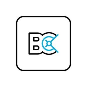 BC Vault