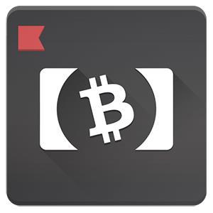 Bitcoin Cash Freewallet
