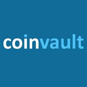CoinVault