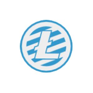 Electrum LTC Wallet