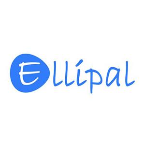 Ellipal Cold Wallet 2.0