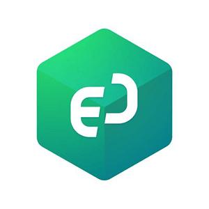 EO.Finance