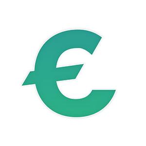 Evercoin Wallet