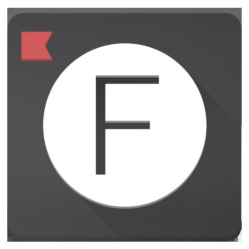 FantomCoin Freewallet