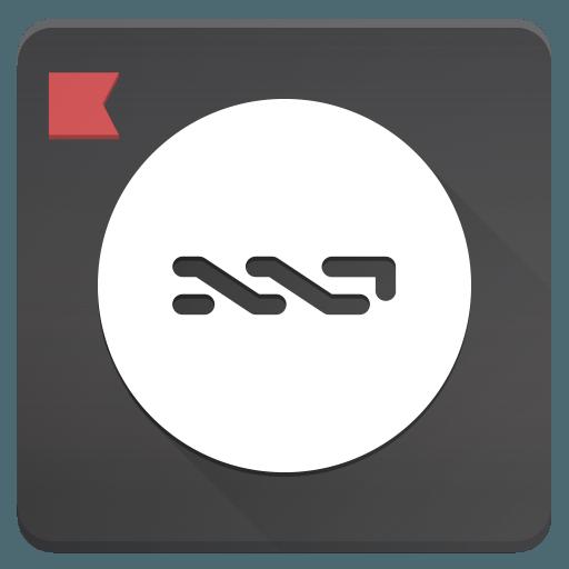 NXT Freewallet