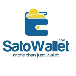 Satowallet Exchange